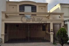 Foto de casa en renta en  , cerradas de cumbres sector alcalá, monterrey, nuevo león, 0 No. 01