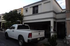 Foto de casa en venta en  , cerradas de cumbres sector alcalá, monterrey, nuevo león, 3184782 No. 01