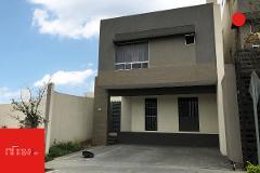 Foto de casa en venta en  , cerradas de cumbres sector alcalá, monterrey, nuevo león, 4498109 No. 01