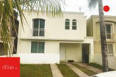 Foto de casa en renta en  , cerradas de cumbres sector alcalá, monterrey, nuevo león, 4524546 No. 01