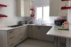 Foto de casa en venta en  , cerradas de cumbres sector alcalá, monterrey, nuevo león, 4585239 No. 01