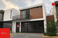 Foto de casa en venta en  , cerradas de cumbres sector alcalá, monterrey, nuevo león, 4634038 No. 01