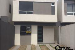 Foto de casa en renta en  , cerradas de santa rosa 1s 1e, apodaca, nuevo león, 3182839 No. 01