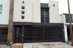 Foto de casa en renta en  , cerradas de santa rosa 1s 1e, apodaca, nuevo león, 0 No. 01