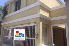 Foto de casa en venta en cerradas juneda , cerradas de cumbres sector alcalá, monterrey, nuevo león, 4541765 No. 01