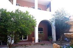 Foto de casa en venta en cerranda carmen 1, las quintas, torreón, coahuila de zaragoza, 4196670 No. 01