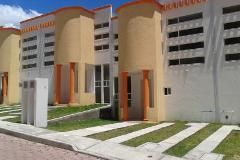 Foto de casa en venta en . ., cerrito de guadalupe, apizaco, tlaxcala, 3863797 No. 01