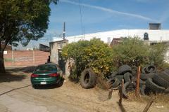 Foto de terreno comercial en renta en  , cerrito de guadalupe, san pedro cholula, puebla, 4553368 No. 03