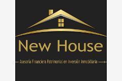 Foto de casa en venta en cerrito de jerez 753753753753, cerrito de jerez, león, guanajuato, 0 No. 01