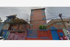 Foto de departamento en venta en cerritos 117, santiago ahuizotla, azcapotzalco, distrito federal, 0 No. 01