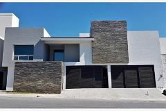Foto de casa en venta en cerritos 20, residencial y club de golf la herradura etapa a, monterrey, nuevo león, 0 No. 01