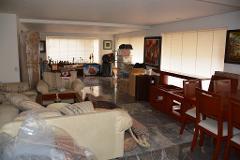 Foto de casa en venta en cerro 2 conejos , romero de terreros, coyoacán, distrito federal, 4623433 No. 09