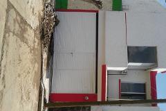 Foto de casa en venta en cerro 90 , las reynas, irapuato, guanajuato, 3189061 No. 01