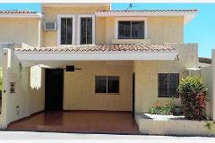 Foto de casa en venta en cerro amarillo 31a, lomas de mazatlán, mazatlán, sinaloa, 0 No. 01