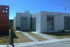 Foto de casa en venta en  , cerro azul, apizaco, tlaxcala, 0 No. 01