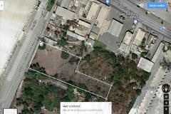 Foto de terreno comercial en renta en  , cerro azul, guadalupe, nuevo león, 0 No. 01