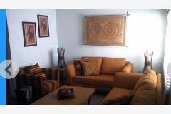 Foto de departamento en venta en cerro bacatete 103, lomas de mazatlán, mazatlán, sinaloa, 0 No. 02