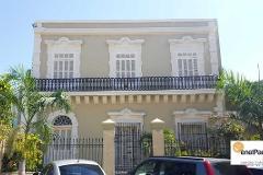 Foto de casa en venta en cerro campana , centro, mazatlán, sinaloa, 4416323 No. 01