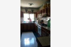 Foto de casa en venta en cerro chato 1526, lomas de mazatlán, mazatlán, sinaloa, 4660329 No. 01
