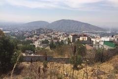 Foto de terreno habitacional en venta en cerro colorado 56 , ecuestre residencial san josé, tlalnepantla de baz, méxico, 0 No. 01
