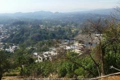 Foto de terreno habitacional en venta en  , cerro colorado, xalapa, veracruz de ignacio de la llave, 0 No. 01