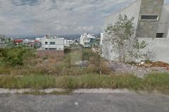Foto de terreno habitacional en venta en cerro de carbonera , colinas del cimatario, querétaro, querétaro, 0 No. 01