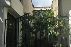 Foto de casa en venta en cerró de dos conejos , romero de terreros, coyoacán, distrito federal, 4498239 No. 01