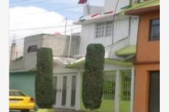 Foto de casa en venta en cerro de guasimas nd, jardines de morelos sección islas, ecatepec de morelos, méxico, 3538294 No. 01