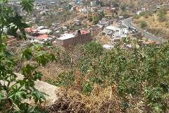 Foto de terreno habitacional en venta en  , cerro de guijas, guanajuato, guanajuato, 0 No. 01