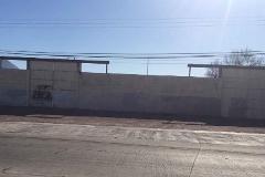Foto de terreno comercial en renta en  , cerro de la cruz, chihuahua, chihuahua, 1564368 No. 01