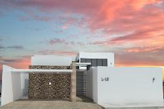 Foto de casa en venta en  , cerro de la eminencia, campeche, campeche, 0 No. 01