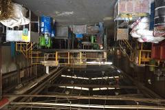Foto de nave industrial en venta en  , cerro de la estrella, iztapalapa, distrito federal, 2968845 No. 03