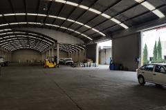 Foto de nave industrial en venta en  , cerro de la estrella, iztapalapa, distrito federal, 3868188 No. 01