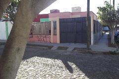 Foto de casa en venta en cerro de la herradura 117, lomas de san juan, san juan del río, querétaro, 4590942 No. 01