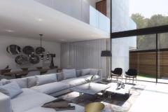 Foto de casa en venta en cerro de la luz , romero de terreros, coyoacán, distrito federal, 4526807 No. 01