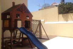 Foto de departamento en venta en cerro de la malinche , los pirules, tlalnepantla de baz, méxico, 2141063 No. 04
