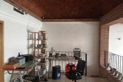 Foto de casa en renta en cerro de la media luna, juriquilla privada 0, juriquilla privada, querétaro, querétaro, 4597638 No. 01