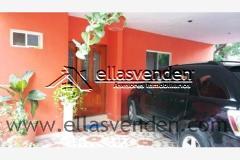Foto de casa en venta en . ., rincón de la sierra, guadalupe, nuevo león, 3555131 No. 01