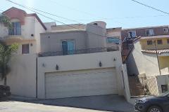 Foto de casa en venta en cerro de la silla , monterrey, tijuana, baja california, 3923230 No. 01