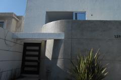 Foto de casa en venta en cerro de la tortuga 129 , juriquilla privada, querétaro, querétaro, 4023600 No. 01