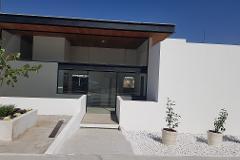 Foto de casa en condominio en venta en cerro de la ventana 0, pedregal de vista hermosa, querétaro, querétaro, 4392444 No. 01