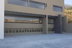 Foto de casa en condominio en venta en cerro de la ventana, pedregal de vista hermosa 0, pedregal de vista hermosa, querétaro, querétaro, 4398807 No. 01