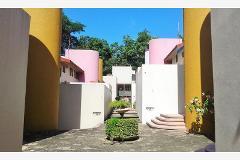 Foto de casa en venta en cerro de los cañones 566, las playas, acapulco de juárez, guerrero, 0 No. 01