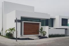 Foto de casa en condominio en venta en cerro de los santos, pedregal de vista hermosa 0, pedregal de vista hermosa, querétaro, querétaro, 4548659 No. 01