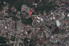 Foto de terreno habitacional en venta en cerro de san andres , tlalpuente, tlalpan, distrito federal, 3119601 No. 01