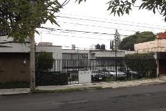 Foto de casa en venta en cerro del agua 58 , romero de terreros, coyoacán, distrito federal, 0 No. 01
