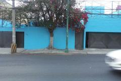 Foto de casa en venta en cerro del agua , romero de terreros, coyoacán, distrito federal, 0 No. 01