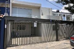 Foto de oficina en venta en cerro del colli 3939, jardines de san ignacio, zapopan, jalisco, 0 No. 01