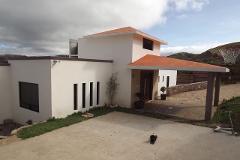 Foto de casa en venta en  , cerro del cuarto, guanajuato, guanajuato, 0 No. 01