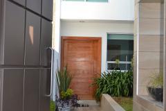 Foto de casa en venta en cerro del divisadero, privada juriquilla 0, juriquilla privada, querétaro, querétaro, 4548667 No. 01